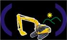 movitram-logo-140x83-1